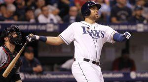 051014-MLB-Tampa-Bay-Rays-first-baseman-James-Loney-PI--.vresize.1200.675.high.67
